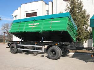 ПС-фува-1