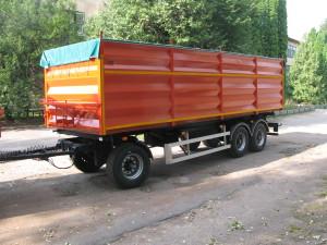 ПС-1740 001